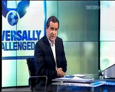 sky-sports-news-challenged-10098