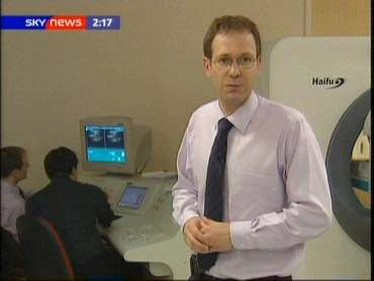 Thomas Moore Images - Sky News (2)