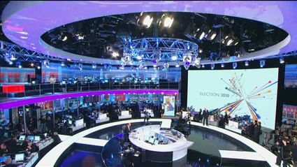 election-night-2010-bbc-news-47341