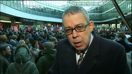 student-protests-c4news-50796