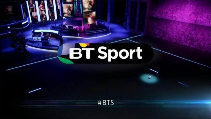Liverpool v West Bromwich Albion – Live TV Coverage on BT Sport