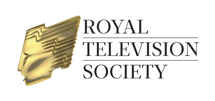 RTS opens entries for Television Journalism Awards 2018